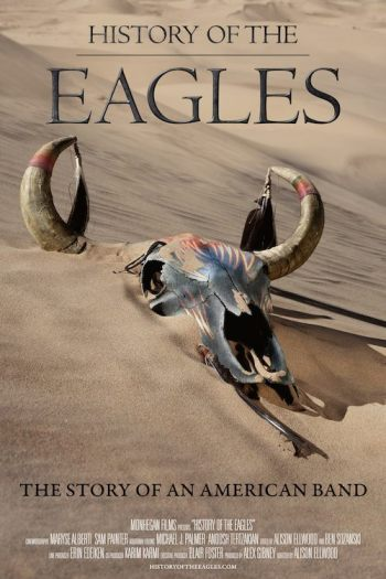 Eagles Documentary